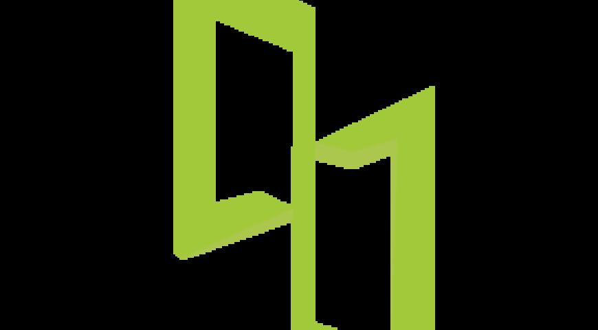 Web-Spectron-Logo-favicon(1)