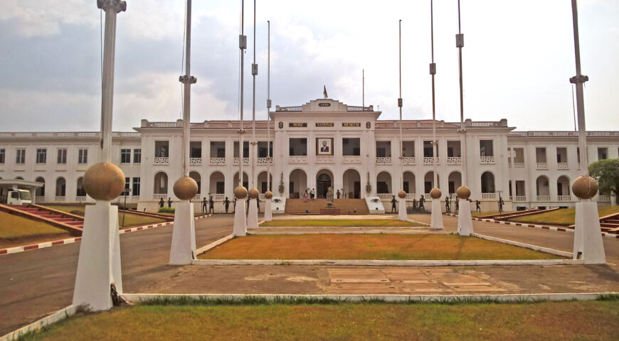 MuséeNational