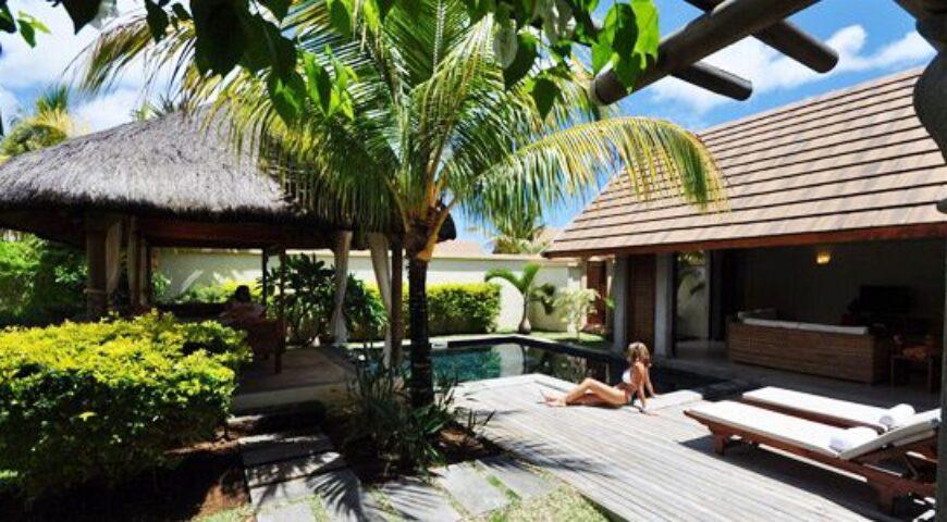 oasis-villas-mauritius (2)